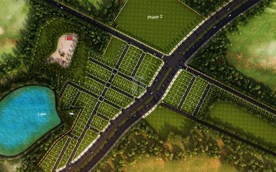 evantha-villaggio-in-anekal-hosur-road-master-plan-nh6