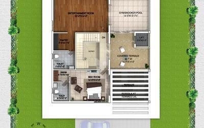myans-luxury-villas-in-kanathur-1noh