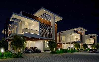myans-luxury-villas-in-kanathur-9hs