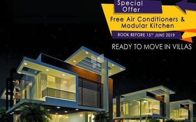 myans-luxury-villas-in-kanathur-elevation-photo-21cy