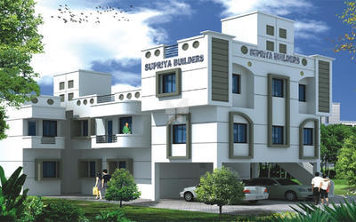 supriya-viswa-flats-in-kodambakkam-elevation-photo-1z8a