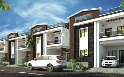 saanvi-pride-homes-in-kompally-elevation-photo-1xcz