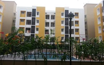 malles-arcadiaa-in-velachery-elevation-photo-rnp