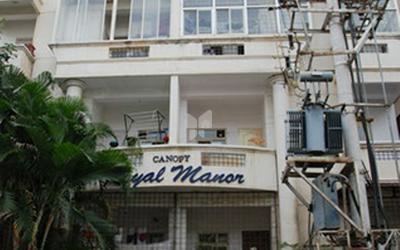canopy-royal-manor-in-murugeshpalya-elevation-photo-thn