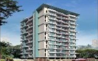 mumbai-shelter-samta-chs-in-goregaon-west-elevation-photo-1gtq