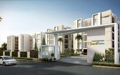 casagrand-smart-town-in-thalambur-elevation-photo-1zce