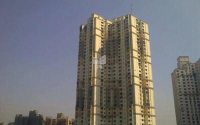 emgee-greens-in-wadala-east-elevation-photo-h52