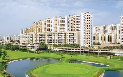 lodha-palava-city-codename-riverside-in-dombivli-east-elevation-photo-1o2o