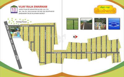 vijay-raja-swarnam-in-kolathur-master-plan-uux