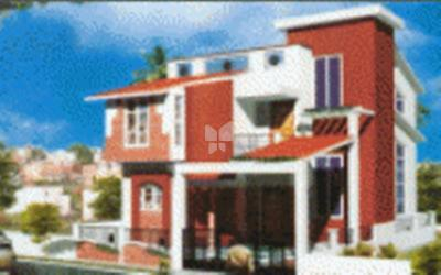 magnum-sheshadri-nagar-in-tumkur-road-elevation-photo-u7b