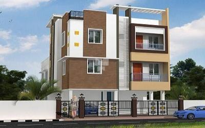 ags-homes-in-puzhuthivakkam-elevation-photo-1ode