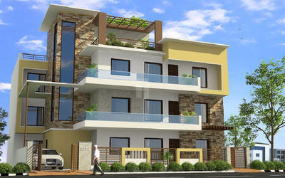 guptaji-sweet-homez-in-ashoka-enclave-elevation-photo-1xxo