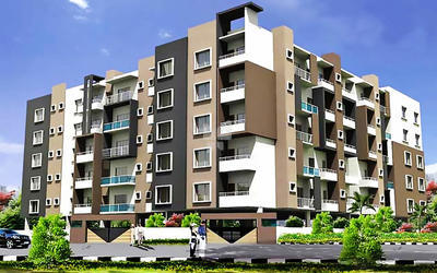 vandana-flora-in-hsr-layout-7th-sector-elevation-photo-qgr.