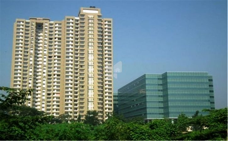 Lodha Casa Ultima - Project Images