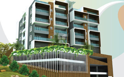 legend-solaris-in-banjara-hills-elevation-photo-1fxb