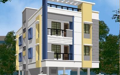venkateshwara-flats-in-thoraipakkam-elevation-photo-ylz