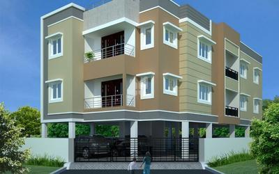 google-jai-anjaneya-flats-in-nanganallur-elevation-photo-vad