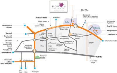 blossom-heights-in-adibatla-location-map-ix4