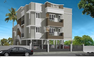 grb-flats-in-medavakkam-elevation-photo-izw