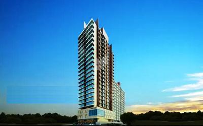 jaydeep-prince-tower-elevation-photo-13jd