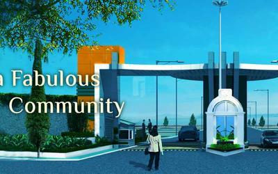 smart-city-in-maheshwaram-elevation-photo-1guh