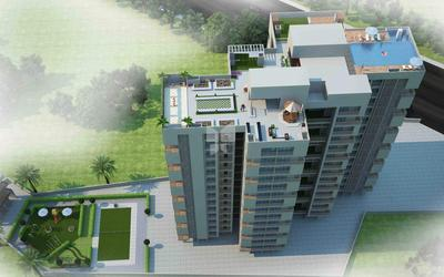 shree-salasar-shree-siddhivinayak-in-nehru-nagar-elevation-photo-nmr.