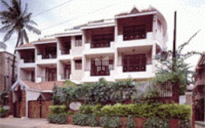 east-coast-rockline-tounne-house-in-ulsoor-road-elevation-photo-1pi6