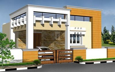 bharathi-avenue-in-kovilpalayam-elevation-photo-1p3e