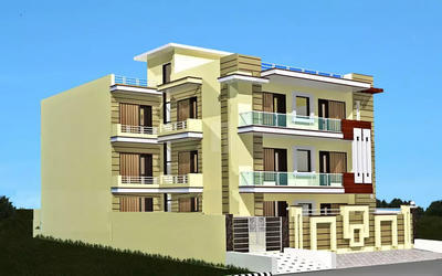 gupta-floors-1-elevation-photo-1icl
