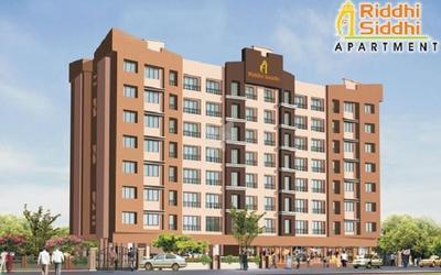 riddhi-siddhi-apartment-in-kalyan-elevation-photo-a6h