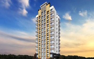 vijay-vatika-tower-05-in-ghodbunder-road-elevation-photo-bwl