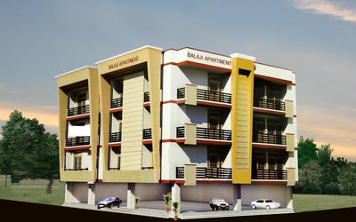 balaji-apartment-1-in-sector-110-a-elevation-photo-1mc0