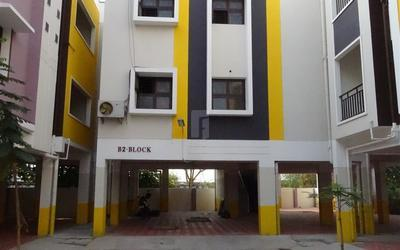 jv-brindavan-enclave-in-gerugambakkam-elevation-photo-1oy5