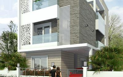 vishnu-realty-truce-avenue-in-pallikaranai-elevation-photo-1wpd