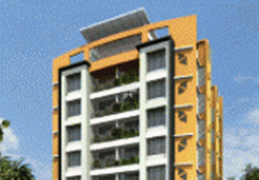 Arihant Samp Residency - Project Images
