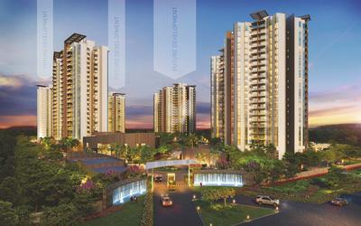 kasturi-eon-homes-in-hinjewadi-phase-iii-elevation-photo-1jgh