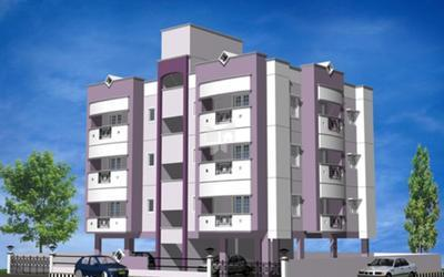 natwest-pavithraa-in-velachery-elevation-photo-rkb