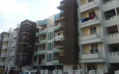 vayu-shakti-phase-vii-in-ramamurthy-nagar-main-road-elevation-photo-1mc1