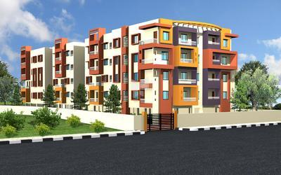 kristal-quartz-5-in-off-sarjapur-road-elevation-photo-g0h