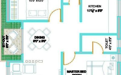 hsr-mvk-residency-in-nallakunta-floor-plan-2d-dgm