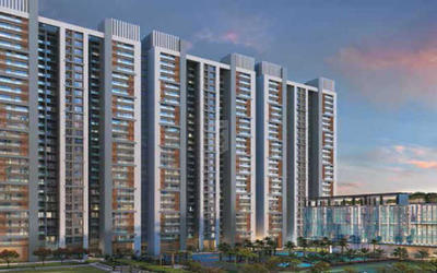 godrej-alive-in-thane-west-elevation-photo-1rnb