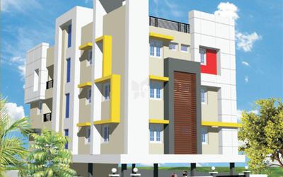 al-ganesha-apartments-in-karumandapam-l9g