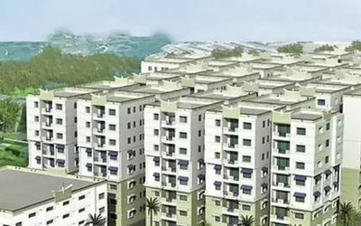 oakwood-sky-city-in-miyapur-elevation-photo-1l2a