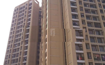 virani-sukoon-heights-in-kausa-elevation-photo-1hct