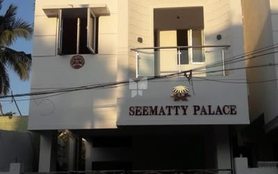 seematty-palace-in-nanganallur-elevation-photo-1wqt