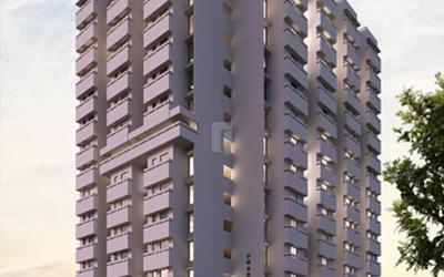prabhat-darshan-in-khar-east-elevation-photo-1sty