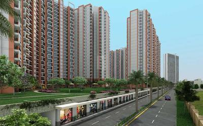 amrapali-enchante-in-tech-zone-4-elevation-photo-1jao