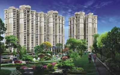 purvanchal-royal-city-in-chi-v-elevation-photo-1n2d