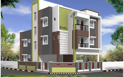 manishaas-golden-enclave-in-pammal-floor-plan-2d-1fmq