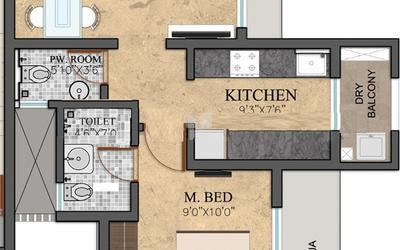 rustomjee-meridian-in-charkop-floor-plan-2d-xw5